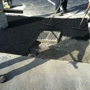The Importance of Commercial Catch Basin Repair in Toronto commercial catch basin repair toronto tpeer
