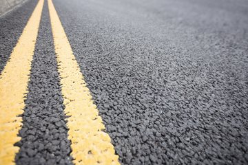 Why Pavement Should Go Unnoticed