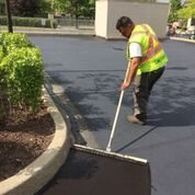 Reasons for Parking Lot Sealing in Mississauga parking lot sealing mississauga tpeer